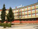 Hotels in Sofia - Accord Hotel